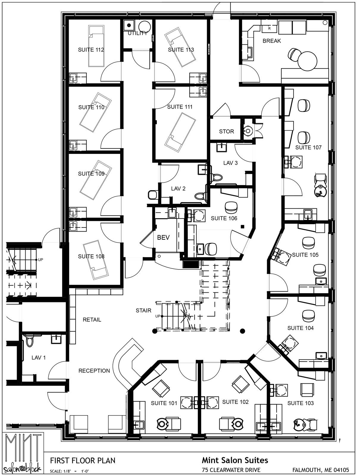 Mint-First-Floor